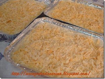 lasanha-quatro-queijos