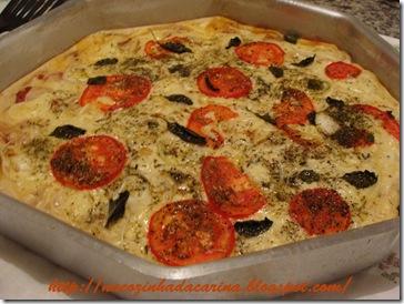 Pizza-de-liquidificador