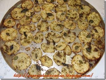 batatatinhas-ao-forno