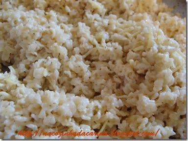 arroz-ao-parmesão