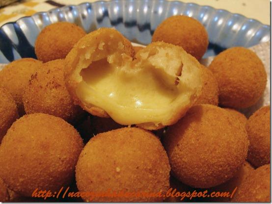 bolinhas-de-queijo-03