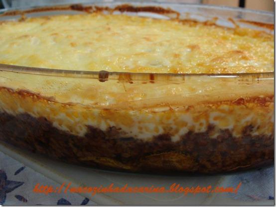 torta-especial-de-abobrinha-01