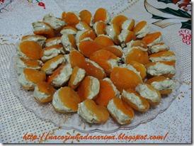 damasco-com-creme-de-gorgonzola