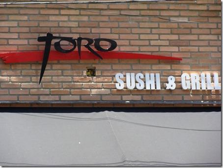 toro24