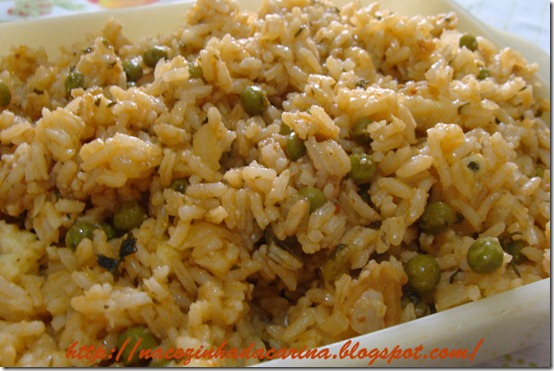 arroz-com-ervilhas-e-queijo-coalho-01
