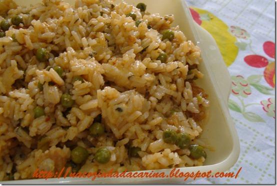 arroz-com-ervilhas-e-queijo-coalho-03