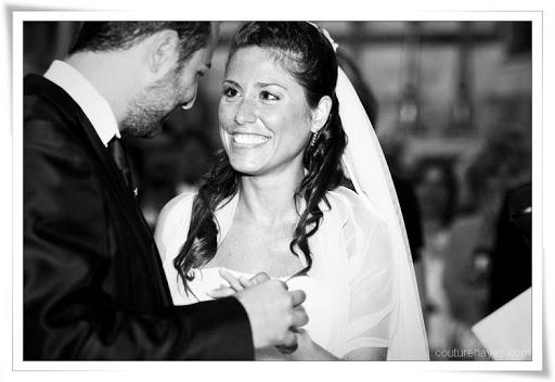Foto spose, spose vere, sposa con velo,scambio anelli