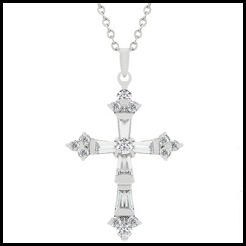 cross-necklace-lushae