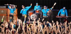 the_aquabats