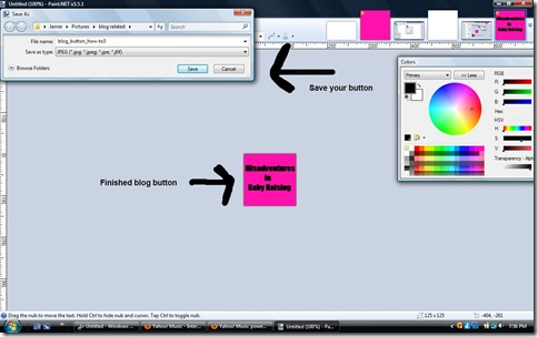 blog_button_how-to4