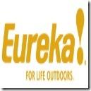 EurekaAdbutton