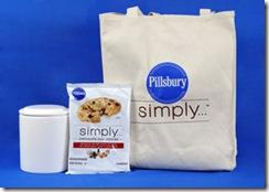 pillsbury_cookies-2-Small