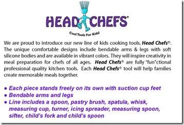 head-chefs-455x300-v8