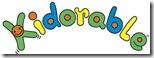 logo_kidorable