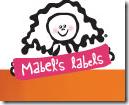 mabels2