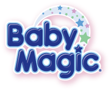 logoBaby-Magic