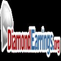 diamond-earrings-logo