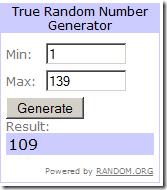 Glade_winner