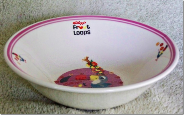 Fruit loops bowl 2