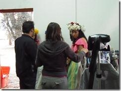 film crew (7)