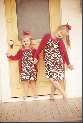 Briley & KK (7)