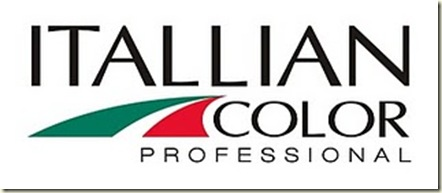logo_itallian_color