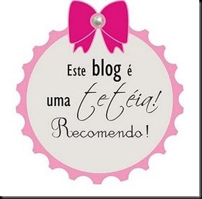 blog demais!!
