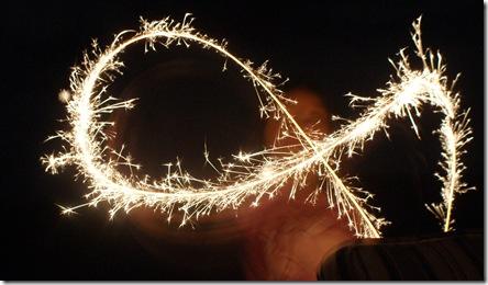 sparklers61