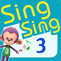Sing Sing Together Season 3 icon