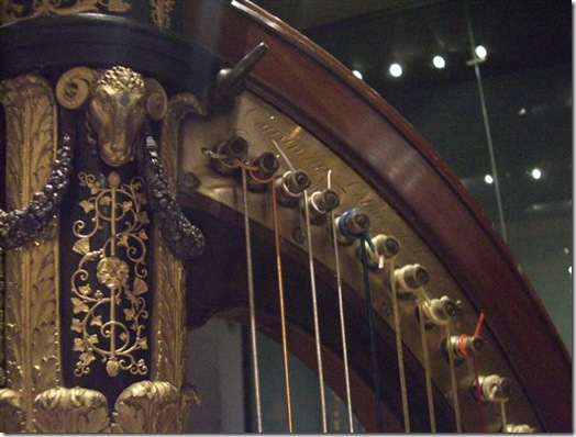 harpe paris 2