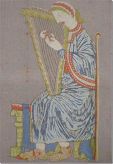 harp ad 800