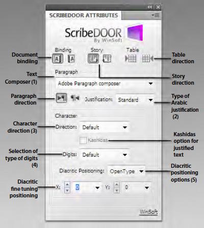 ScribeDOOR-1.jpg