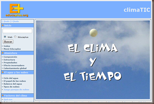 climaTIC 4