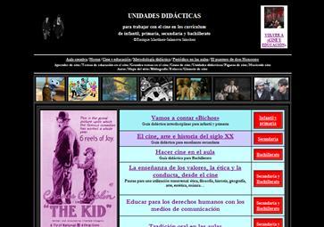 Cine y Educación4