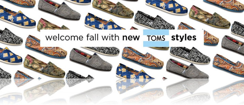 TOMS_FALL09_Banner3_760x240