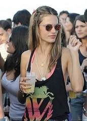 wildfox-rainbow-baggy-boy-tank-in-metal-black-and-clean-white-as-seen-on-alessandra-ambrosio