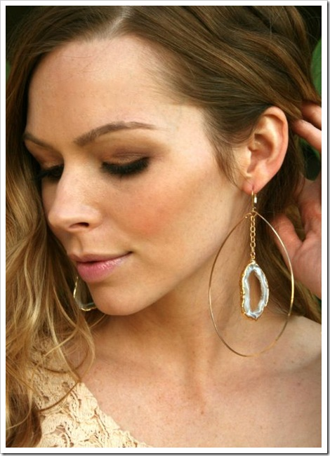 jessica matrasko natasha earrings