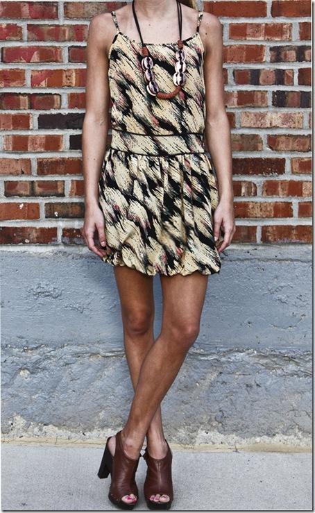 craz_dress