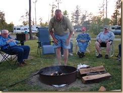 campfire 006
