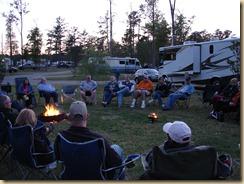 campfire 016