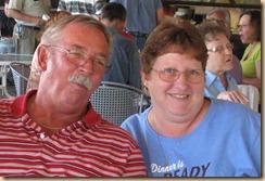 David and Noreen