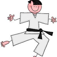 Boy Karate.jpg