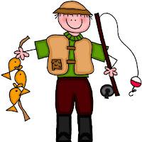 Fishing  Boy.jpg