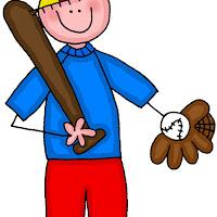 Baseball Boy-1.jpg