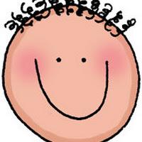 Face Boy Curly Hair.jpg