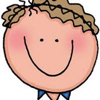 Face Boy Wavy Hair.jpg
