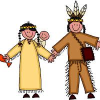 Indian Family-1.jpg