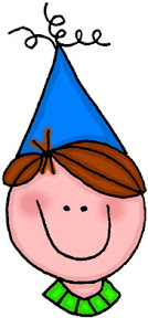 Party Hat Boy Face-1.jpg