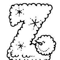 z2.jpg