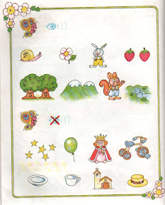 lectura metodo jardin 001.jpg